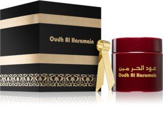 Al Haramain Oudh Al Haramain incienso