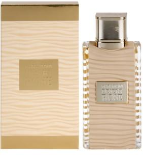 Al Haramain Desert Rose Eau de Parfum Unisex 100 ml