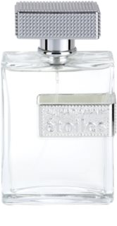 Al Haramain Etoiles Silver Eau de Parfum para hombre