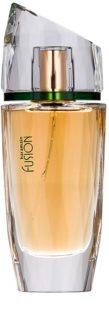 Al Haramain Fusion eau de parfum unissexo