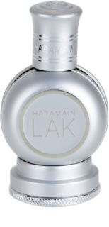Al Haramain Lak perfumed oil Unisex