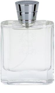 Al Haramain Midnight Musk parfemska voda uniseks