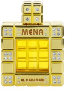 Al Haramain Mena парфюм унисекс