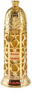 Al Haramain Nasmah Eau de Parfum til mænd