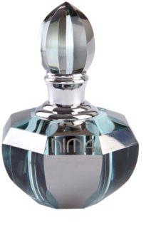 Al Haramain Nima парфюмирано масло за жени