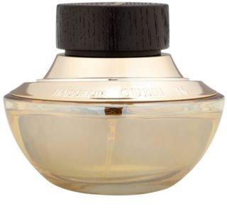 Al Haramain Oudh 36 parfémovaná voda unisex