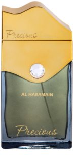 Al Haramain Precious Gold