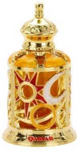 Al Haramain Qamar парфюм унисекс