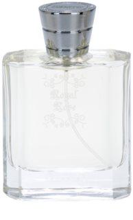 Al Haramain Royal Rose Eau de Parfum unisex