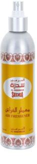 Al Haramain Sedra bytový sprej
