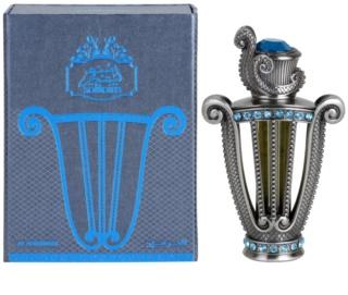 Al Haramain Solitaire parfémovaný olej pro ženy