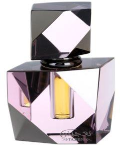 Al Haramain Tajibni парфюмирано масло за жени
