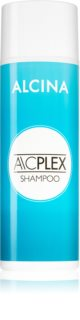 Alcina A\CPlex Energising Shampoo For Damaged And Colored Hair