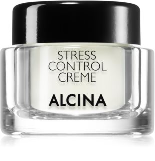 Alcina N°1 Skin Protection Cream