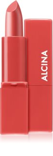 Alcina Pure Lip Color ruj crema