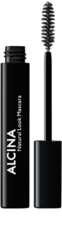Alcina Decorative Natural Look mascara pentru un look natural