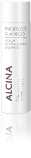 Alcina Special Care Shampoo For Colored Hair