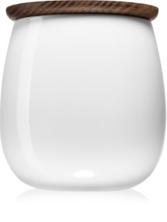 Alessi The Five Seasons Ahhh scented candle