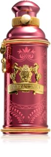 Alexandre.J The Collector: Altesse Mysore Eau de Parfum for Women
