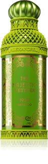 Alexandre.J Art Deco Collector The Majestic Vetiver парфюмированная вода унисекс