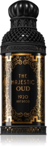 Alexandre.J Art Deco Collector The Majestic Oud парфюмированная вода унисекс