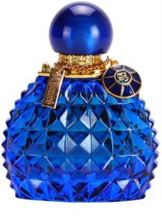 Alexandre.J Ultimate Collection: St. Honore parfémovaná voda odstřik pro ženy