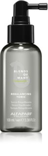 Alfaparf Milano Blends of Many Hair Tonic Against Hair Loss