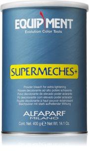 Alfaparf Milano Equipment Powder For Extra Lightening