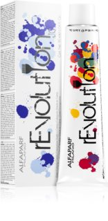 Alfaparf Milano Revolution Пигмент на боя за коса
