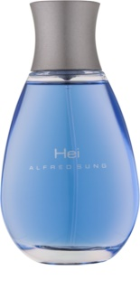 Alfred Sung Hei eau de toilette for Men