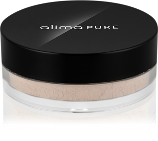 Alima Pure Face illuminante