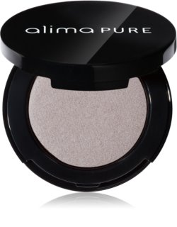 Alima Pure Eyes Eyeshadow