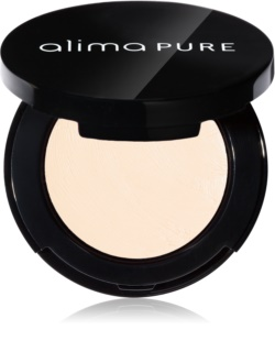 Alima Pure Face correttore in crema