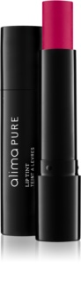 Alima Pure Lips rossetto