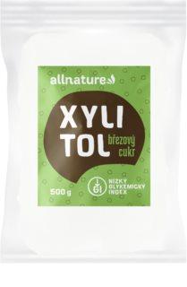 Allnature Xylitol přírodní sladidlo