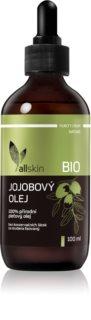 Allskin Bio Jojoba олио от жожоба