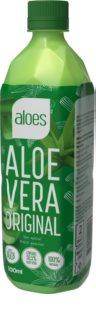 Aloes Aloe Vera  original EKO balení