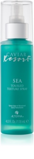 Alterna Caviar Resort Sea Tousled Texture Spray