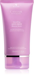 Alterna Caviar Anti-Aging Smoothing Anti-Frizz Softening Cream For Unruly And Frizzy Hair