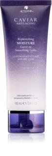 Alterna Caviar Anti-Aging Replenishing Moisture hloubkově hydratační gel pro suché vlasy