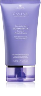 Alterna Caviar Anti-Aging Restructuring Bond Repair