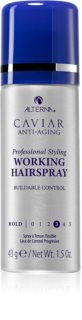 Alterna Caviar Anti-Aging Leave-in Spray For Fixation And Shape