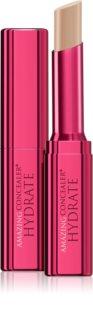 Amazing Cosmetics AMAZINGCONCEALER Hydrate Concealer