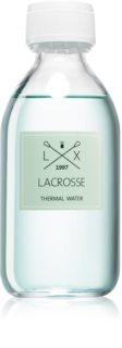 Ambientair Lacrosse Thermal Water aroma diffúzor töltelék
