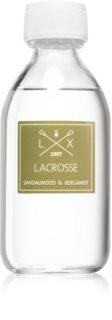 Ambientair Lacrosse Sandalwood & Bergamot пълнител за арома дифузери