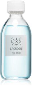 Ambientair Lacrosse Pure Oxygen aroma diffúzor töltelék