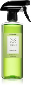 Ambientair Lacrosse Green Tea & Lime parfum d'ambiance