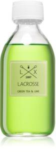 Ambientair Lacrosse Green Tea & Lime пълнител за арома дифузери