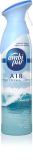 AmbiPur Air Ocean Mist ароматизатор за въздух