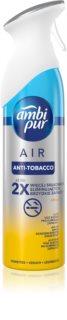 AmbiPur Air Anti-Tobacco air freshener